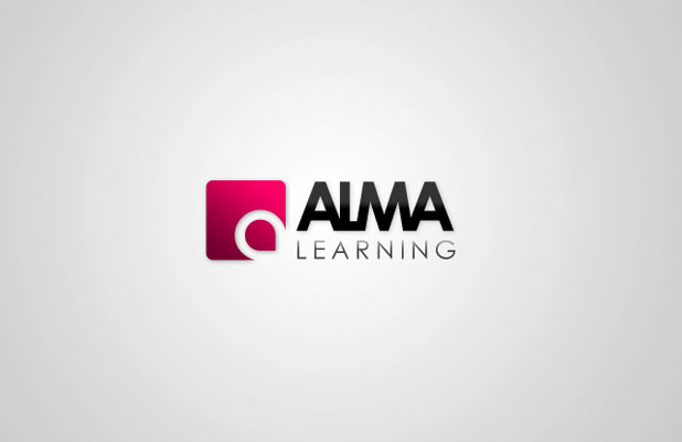 Learning Logos Design