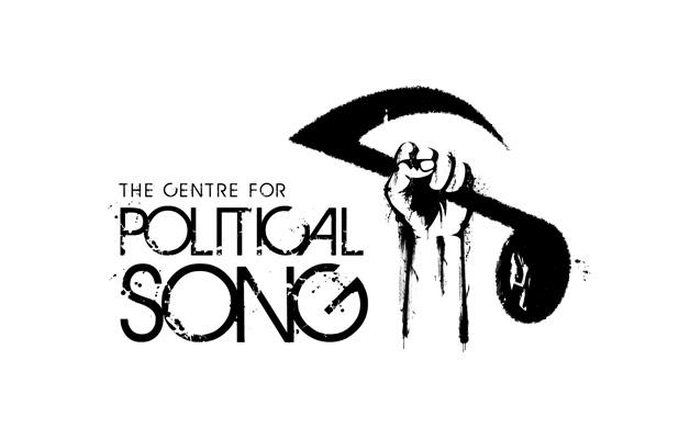 song logo Gallery