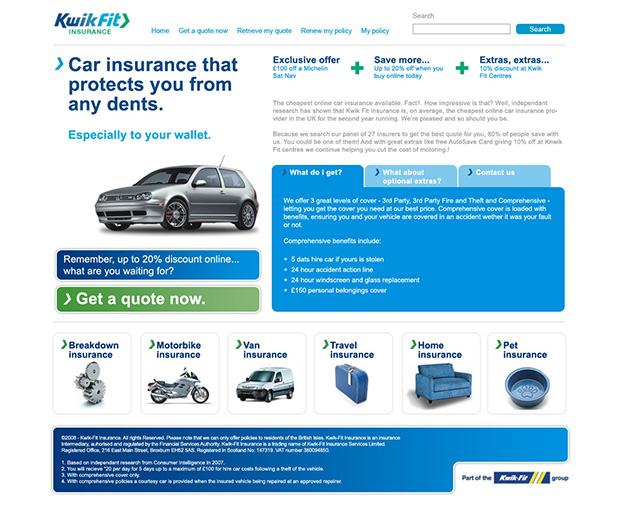 Image Result For Car Insurance Process